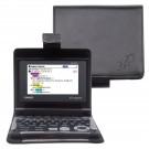 CalcCase Translator für Casio EW-G560 C/ EW-G570 C