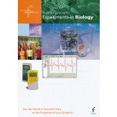 Fourier Experiments in Biology (engl. Ausgabe) Experimente mit MultiLogPRO u. NOVA LINK