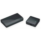 Optoma WHD200 Audio-/Video-Leistungsverstärker