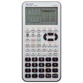 Sharp EL-9950 - Grafikrechner