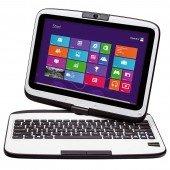 scieneo.amplio IV - Windows 10 - SSD