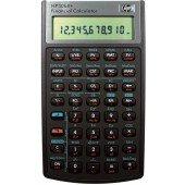 HP-10 B II Plus - Finanzrechner