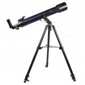 Levenhuk Strike 80 NG Teleskop