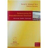 Rechentraining für Finanzdienstleister Österreich