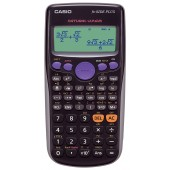 Casio FX-82 DE Plus - Schulrechner