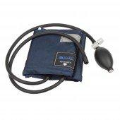 Vernier Blutdruckmanschette Standard CUFF-STD