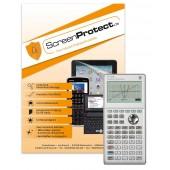ScreenProtect Displayschutzfolie AntiReflex für Hewlett Packard 39 G II