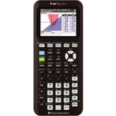TI-84 Plus CE T - Grafikrechner
