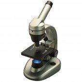 Levenhuk 40L NG Mikroskop