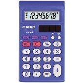 Casio SL-450 S - Schulrechner