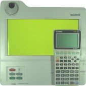 Casio RM-9850 GB PLUS Projektions-Set Inhalt: 1x CFX-9850 G + 1x OH-10