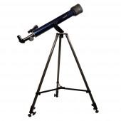 Levenhuk Strike 60 NG Teleskop