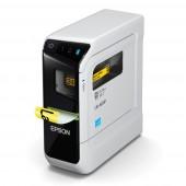 Epson LabelWorks LW-600 P Büroetikettendrucker