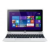 Acer Aspire Switch 10 HD (SW5-012-176J)
