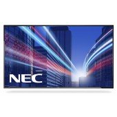 NEC MultiSync E505 - 50'' LED-Display
