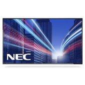 NEC MultiSync E505 - 50'' LED-Display