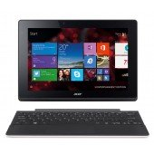 Acer Aspire Switch 10 E Moonstone White Windows 8.1 -refurbished-