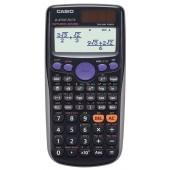 Casio FX-87 DE Plus - Schulrechner