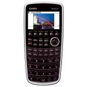 Casio FX-CG 20 - Grafikrechner