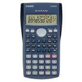 Casio FX-82 MS - Schulrechner