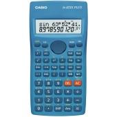 Casio FX-82 SX PLUS - Schulrechner