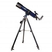 Levenhuk Strike 90 PLUS Teleskop