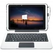"scieneo.ardeo II 10,1"" 2in1 Tablet Windows10 Pro"