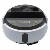 Swivl C-Series Robot, NEUHEIT! Videoaufzeichnung auf Mobilgeräten mit autom. Bewegungsverfolgung