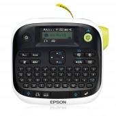 Epson LabelWorks LW-300 Etikettendrucker