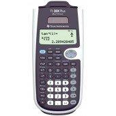 TI-30 X Plus MultiView - Schulrechner