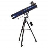 Levenhuk Strike 135 PLUS Teleskop