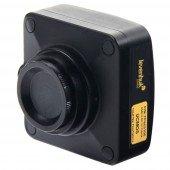 Levenhuk T130 NG Digitalkamera