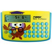 Fiamo Math Professor - Lernrechner