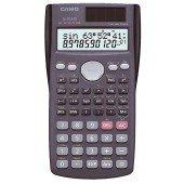 Casio FX-85 MS - Schulrechner