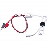 CMA Stromstärkesensor 0222i