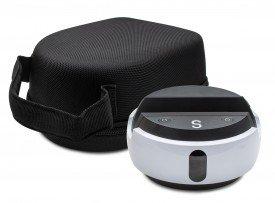 Swivl Sparpaket: Swivl Gen2 Videoroboter + Transporttasche