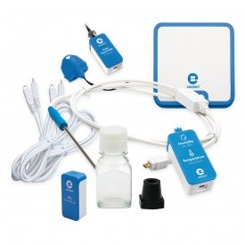 Einstein-Set Labmate Biologie Basic