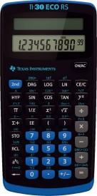 TI-30 ECO RS - Schulrechner
