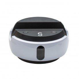 Swivl Gen2 Robot Plattform für Videoaufzeichnung mit autom. Bewegungsverfolgung SW-2782-G