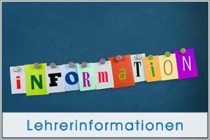 Lehrerinformationen