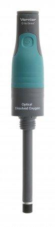 Vernier Go Direct┘ Optischer Sauerstoff-Sensor GDX-ODO