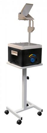 MEDIUM PT3 - Projektionswagen für OHP