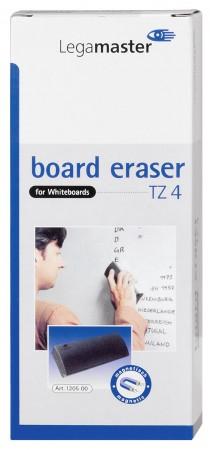 Legamaster Whiteboard-Löscher TZ 4