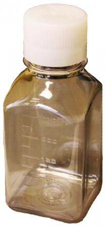Vernier Respirationskammer für CO2-/O2-Sensor CO2-BTL