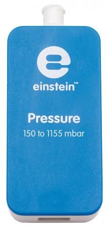 Luftdrucksensor für Einstein