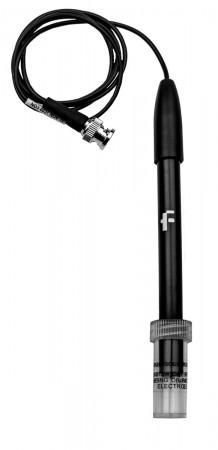 Fourier Nitrat-Ionen-Sensor (nur Elektrode)