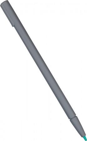 Casio Ersatzstift für ClassPad 300 mit grüner Spezialmine für Touch-Screen-Display