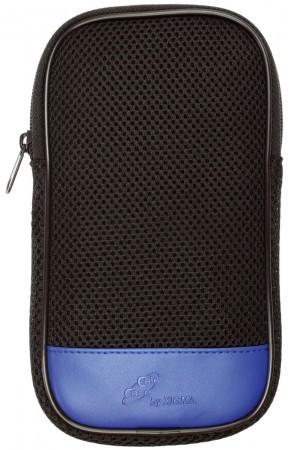 CalcCase Soft - Schutztasche - Mash-Design