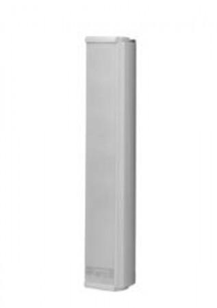 apart COLS41, weiß, Stück Passiv-Soundbar/Säulenlautsprecher