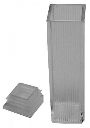 Vernier Zubehör für Colorimeter CUV